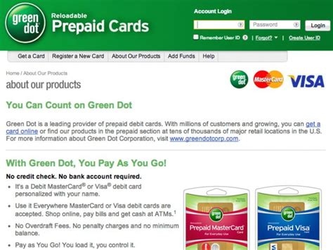 green dot customer service phone number green dot debit card fraud federal direct plus loan