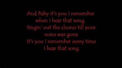 red dress lucy hale lyrics youtube