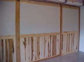 Sheetrock Ceiling Tiles Home Depot by Finding The Value In Quot Low Grade Quot Wood