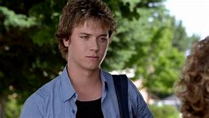 Jeremy Sumpter images Jeremy HD wallpaper and background ...