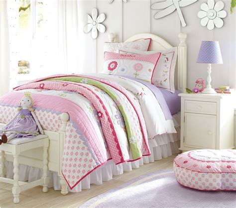 kid bedding pottery barn bedroom design collection warm