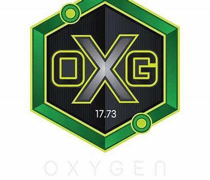 Esports Oxygen Gaming Title Multi Events Ubisoft