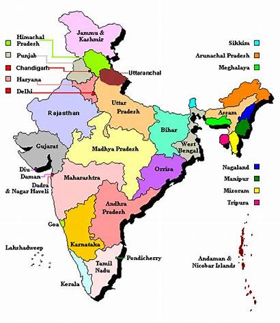 India Country History Map Culture Bharat Tamil