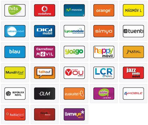 spanische prepaid sim karte nachladen aufladen