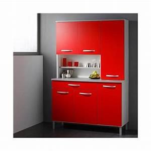 Buffet De Cuisine Ikea : buffet de cuisine moderne ~ Teatrodelosmanantiales.com Idées de Décoration