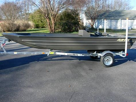 Alweld Boats For Sale In Florida by Alweld New And Used Boats For Sale
