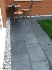 Slate Paving Slabs  Patio Garden Slabs  Best Deal On. Backyard Landscaping Ideas Without Grass. What Is In Patio Cleaner. Tropitone Ovation Patio Furniture. Tropitone Kahana Patio Furniture. Garden Patio Paving Stones. Plastic Outdoor Furniture Reviews. Small Garden Patio Table And Chairs. Glidden Porch And Patio