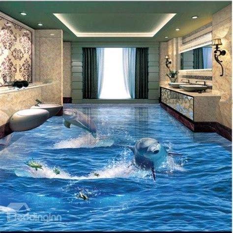 epoxy flooring  flooring services kaiser vincenzio
