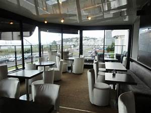 Restaurant Italien Le Havre : la croisette bar le havre ~ Dailycaller-alerts.com Idées de Décoration