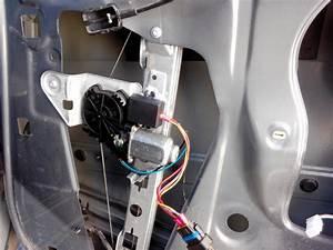 Probleme Vitre Electrique : module leve vitre megane 2 module confort temic moteur l ve vitre megane 2 module neuf temic ~ Medecine-chirurgie-esthetiques.com Avis de Voitures