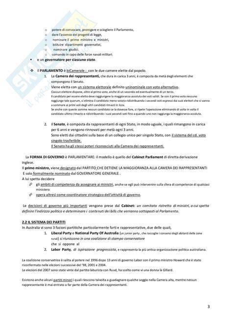 diritto costituzionale comparato carrozza riassunto esame diritto pubblico comparato prof spadaro