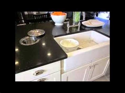 how to deep clean the edges of a porcelain sink doovi