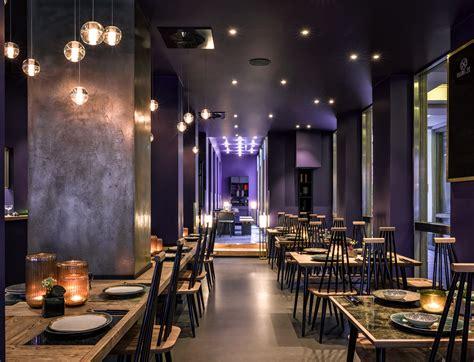 de cuisine dudu31 restaurant bleibtreustrasse 31