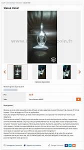 Bon Coin Pays De La Loire : statue metal d coration pays de la loire best of le bon coin ~ Gottalentnigeria.com Avis de Voitures