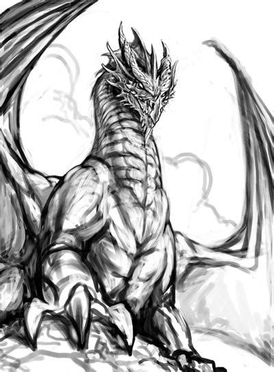 The Tempestuous Skye...: The Girl with the Dragon Tattoo (in my dreams :p)