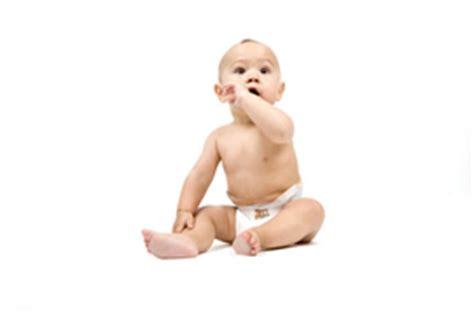 age position assise bebe le d 233 veloppement psychomoteur de l enfant de 0 224 1 an