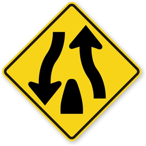 Divided Road Highway Ends Sign  W62, Sku Xw62. Medical Alert System With Fall Detection. Air Conditioning Repair Camarillo. Home Security Systems Walmart. Beverly Hills Personal Injury Lawyer. Making A Website On Google Best Commodity Etf. Moving Companies In Jacksonville Florida. International Business Report. Water Heater Standards Best Way To Video Call