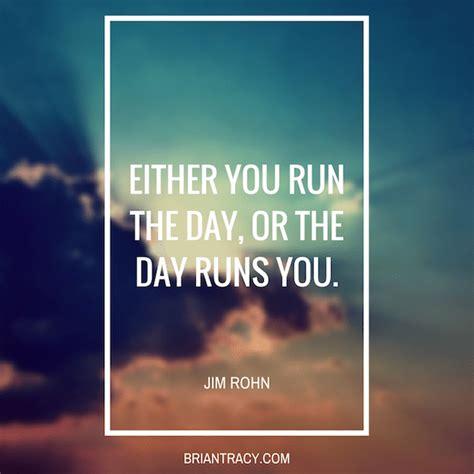 motivational quotes  inspire sales success brian