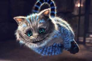 pictures of cheshire cat the cheshire cat the cheshire cat photo 11650686 fanpop