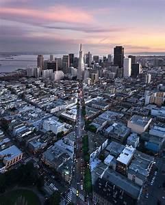 Duschvorhang San Francisco : pin de frine sgv h en san francisco pinterest viajes ~ Michelbontemps.com Haus und Dekorationen
