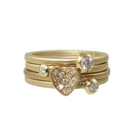 wedding rings engagement rings bristol jewellery from
