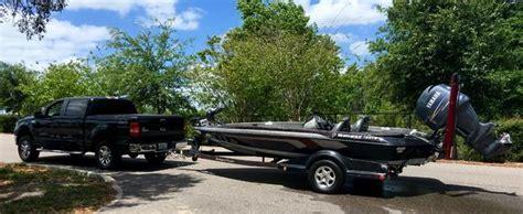 Ranger Boats Scottsboro Al by 2006 Ranger 188vs