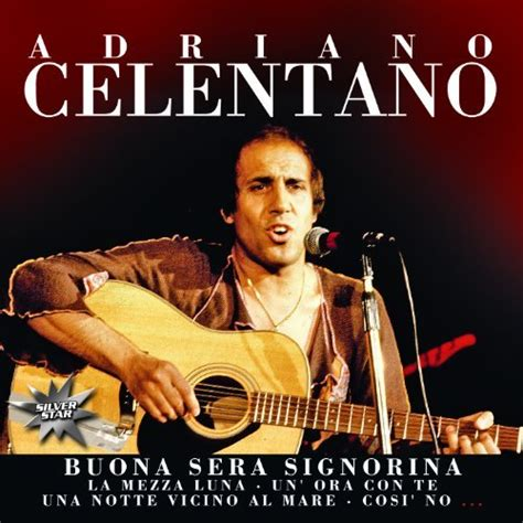 si鑒e amazon amazon com si e 39 spento il sole adriano celentano mp3 downloads
