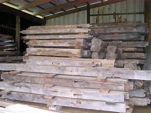 dogtrot general store antique chestnut beams and lumber With antique beams for sale