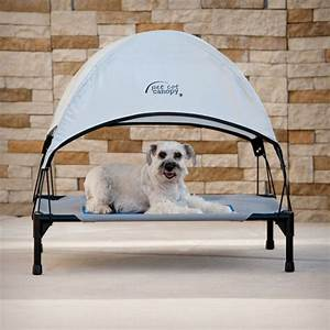 pet animal 19 delightful pet products that you39ll love With outdoor dog bed petsmart
