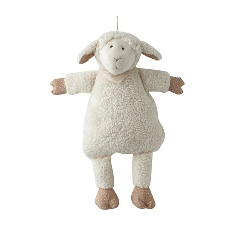 mouton maison du monde range pyjama mouton basile maisons du monde
