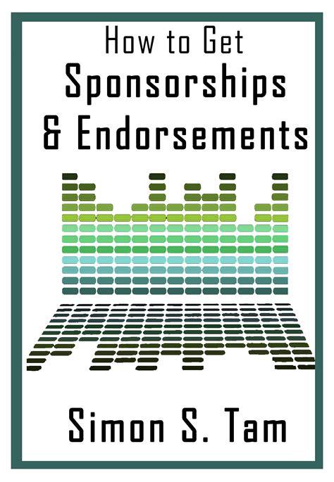 sponsorship proposal template simon tam