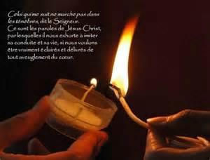 Le Et Lumiere Etude Biblique by Pourquoi F 234 Ter P 226 Ques Aujourd Hui Dioc 232 Se D Annecy