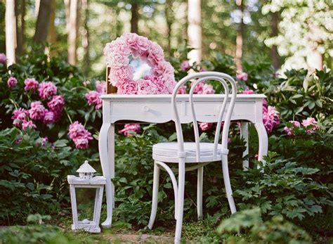 wedding outdoor venue enchanted garden