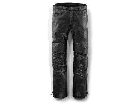 Bmw Darknite Motorcycle Pants Men (black)