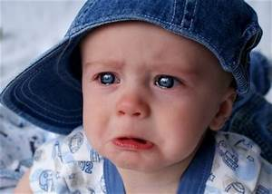 Sad Baby Face Sad Baby Face - Baby Pictures | tedlillyfanclub