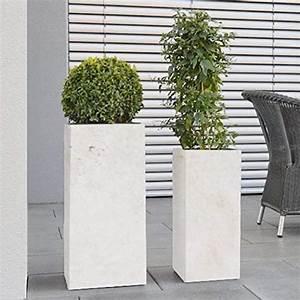 Wieviel Lumen Braucht Ein Raum : eine dekos ule f r vasen und viel mehr lifestylelove ~ Orissabook.com Haus und Dekorationen