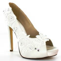wedding shoes 45 some top level wedding shoes for brides