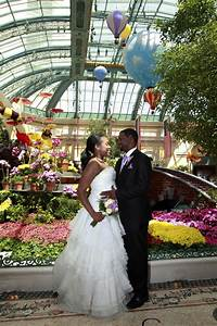 107 best images about las vegas wedding on pinterest With best vegas wedding packages