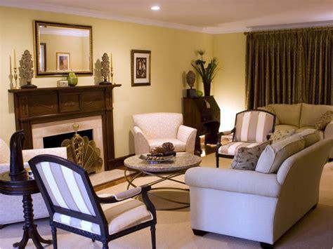 Transitional Living Room Design Ideas  Room Design Ideas. Design Your Own Living Room Cabinets. Bedroom Dresser In Living Room. Living Room Sofa Bench. Living Room Glasgow Half Price Cocktails
