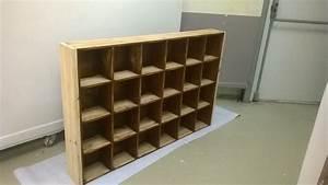 enlever le vernis d un meuble en bois farqna With enlever le vernis d un meuble
