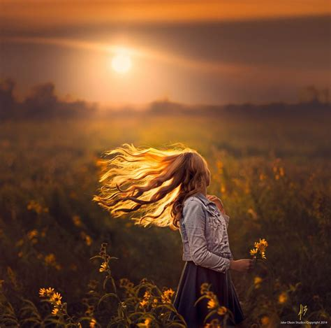 Best Images About Photography Jake Olson Studios