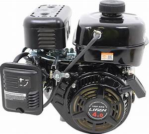 Lifan 188f Engine Diagram Model. 188f lifan thailand. lifan engine 13hp 188f  q parkland. lifan engine 4 hp ohv 3 4 x 2 7 16 6 1 gear reduction. moteur  lifan 13hpA.2002-acura-tl-radio.info. All Rights Reserved.