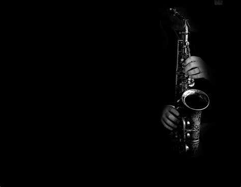 Jazz Hd Picture by Jazz Wallpaper Wallpapersafari