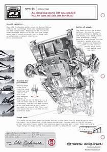 Fj Cruiser Engine Diagram