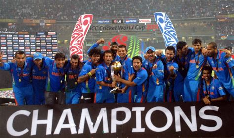team history  cricket world cup india