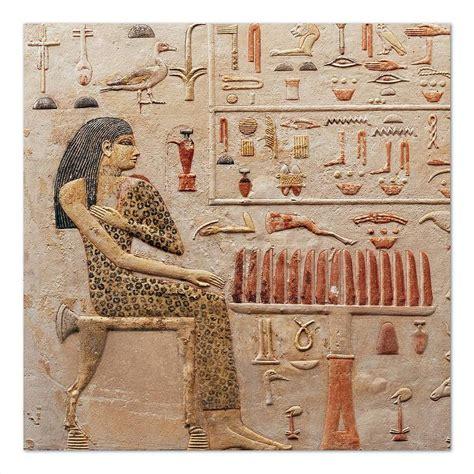 ancienne recette de cuisine histoire de l alimentation egypte ancienne céline m