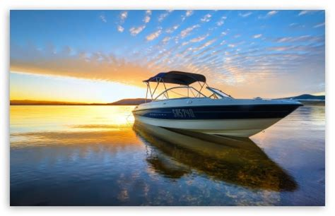 Boat Definition by Boating Wallpapers For Computer Display Wallpapersafari