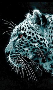 Animal Wallpaper for Phone - WallpaperSafari