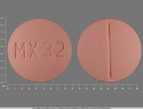 Cytotec Vidal Citalopram Hbr 20 Mg Atarax Solution Injectable