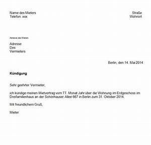 Kündigung Mietvertrag Nachmieter Vorlage : de 8 b sta k ndigungsschreiben bilderna p pinterest ~ Frokenaadalensverden.com Haus und Dekorationen